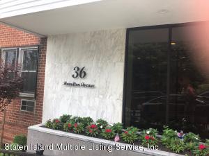 36 Hamilton Avenue, Lu, Staten Island, NY 10301