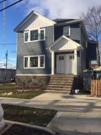 42 Madera Street, Staten Island, NY 10309