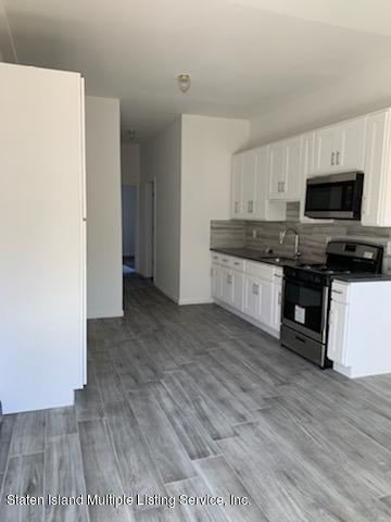 Two Family - Detached 69 Gordon Street  Staten Island, NY 10304, MLS-1124482-8
