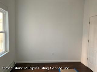 Two Family - Detached 69 Gordon Street  Staten Island, NY 10304, MLS-1124482-24