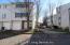 128 Ilyssa Way, Staten Island, NY 10312