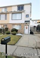 27 Corona Avenue, 1, Staten Island, NY 10306