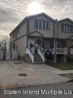68 Greencroft Avenue, Staten Island, NY 10308