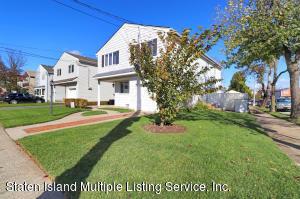 335 Jefferson Avenue, Staten Island, NY 10306