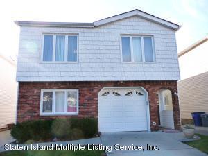 38 Rose Lane, Staten Island, NY 10312