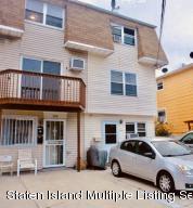331 Oder Avenue, Staten Island, NY 10304