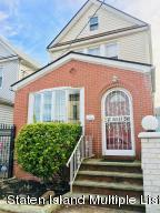 10322 Plattwood Ave, Queens, NY 11417