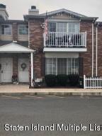 68 Saturn Lane, Staten Island, NY 10314