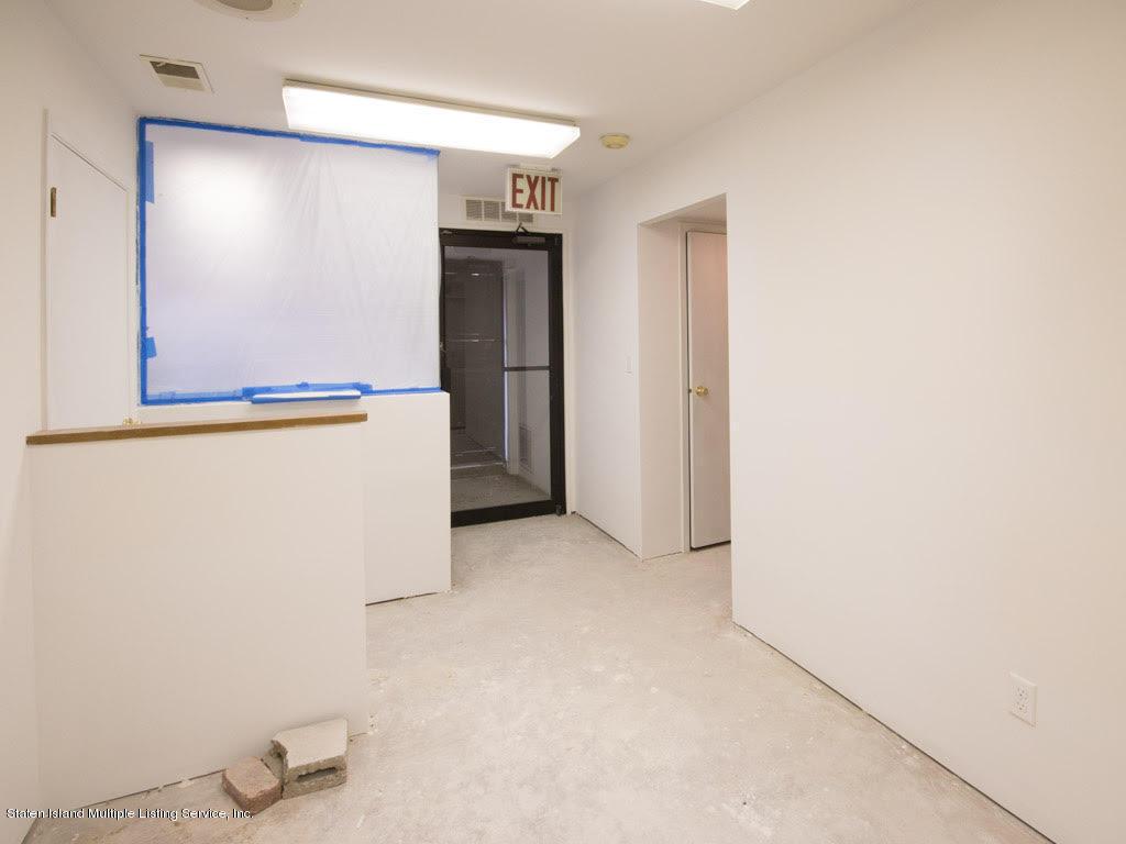 Condo 106 Battery Avenue Ms1  Brooklyn, NY 11209, MLS-1124687-5
