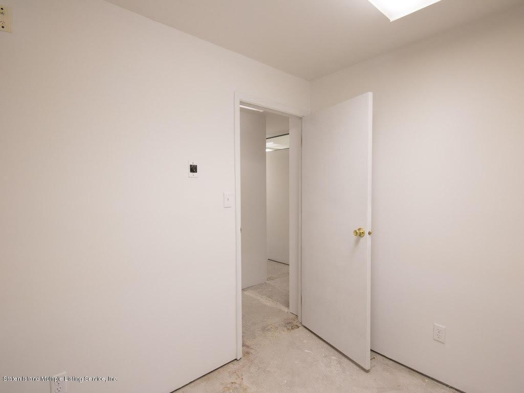 Condo 106 Battery Avenue Ms1  Brooklyn, NY 11209, MLS-1124687-8