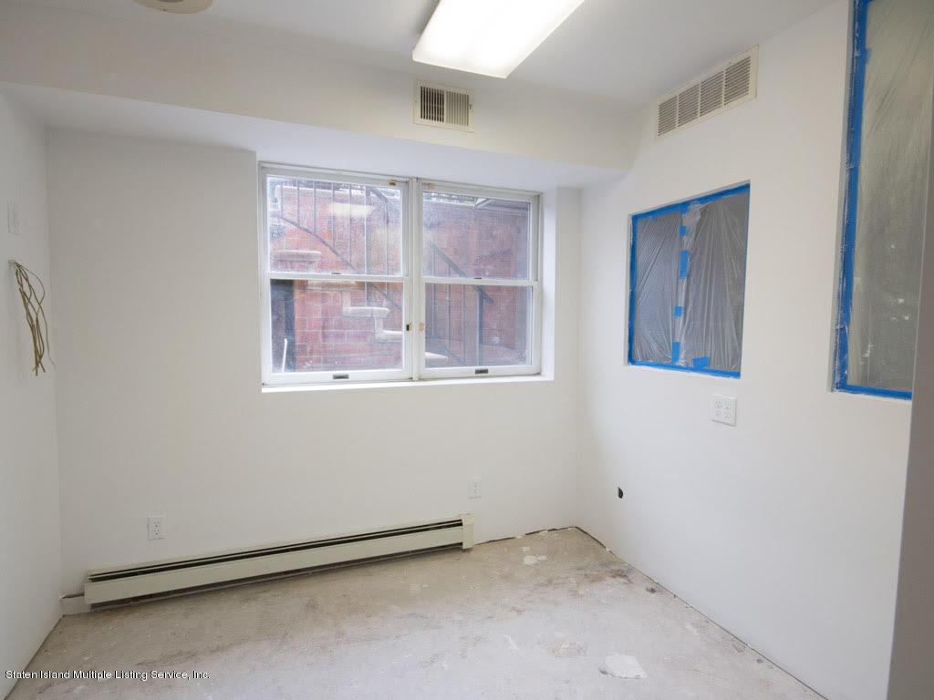 Condo 106 Battery Avenue Ms1  Brooklyn, NY 11209, MLS-1124687-11