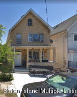 63 Barker Street, 1, Staten Island, NY 10310