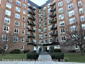 350 Richmond Terrace, 4p, Staten Island, NY 10301