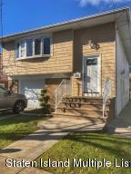 215 Greencroft Avenue, Staten Island, NY 10308