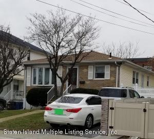 474 Villa Ave, Staten Island, NY 10302