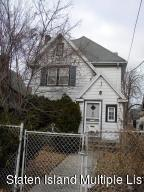 1037 Forest Avenue, Staten Island, NY 10310