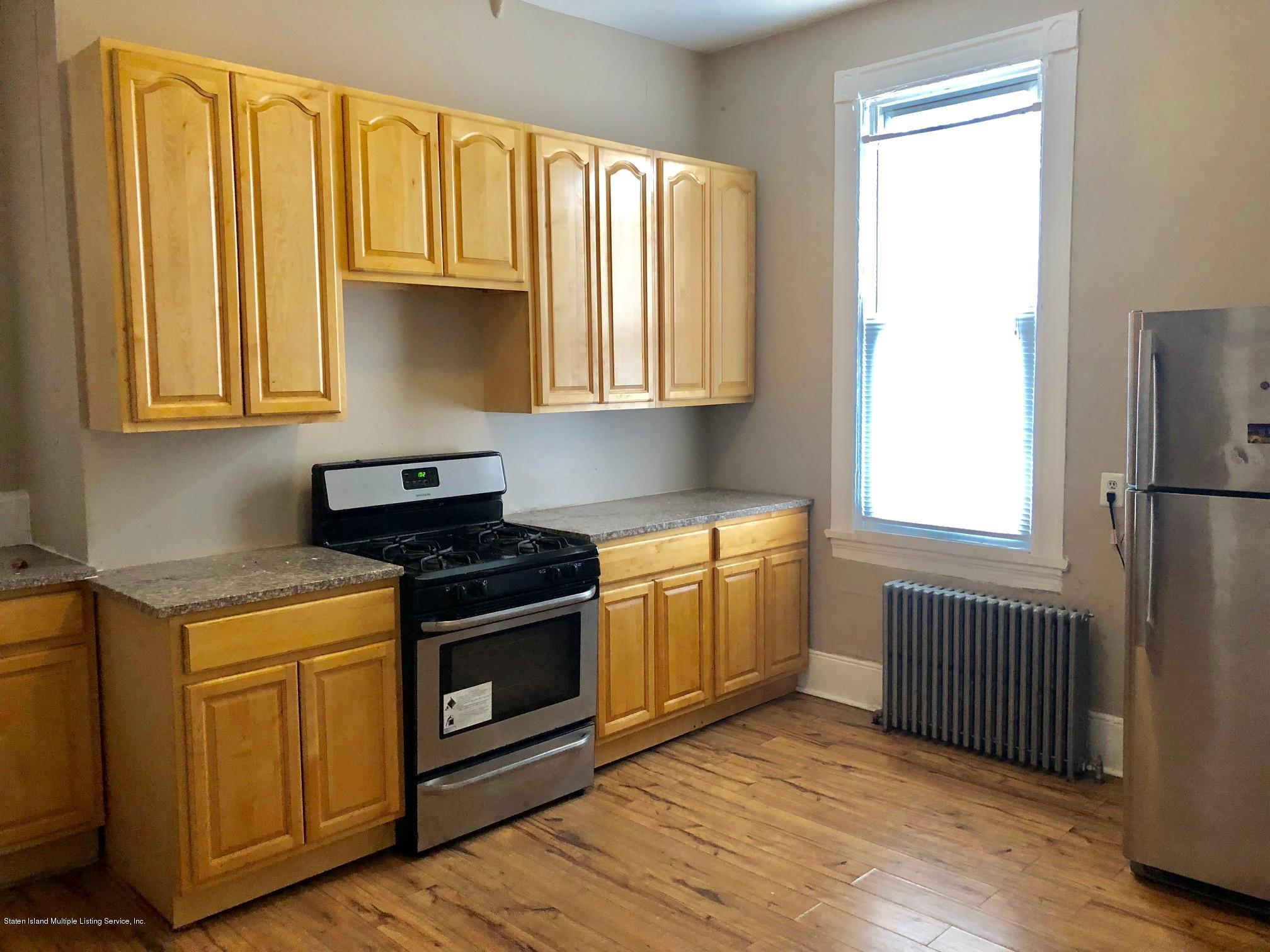 Two Family - Detached 84 Westervelt Avenue  Staten Island, NY 10301, MLS-1120994-4