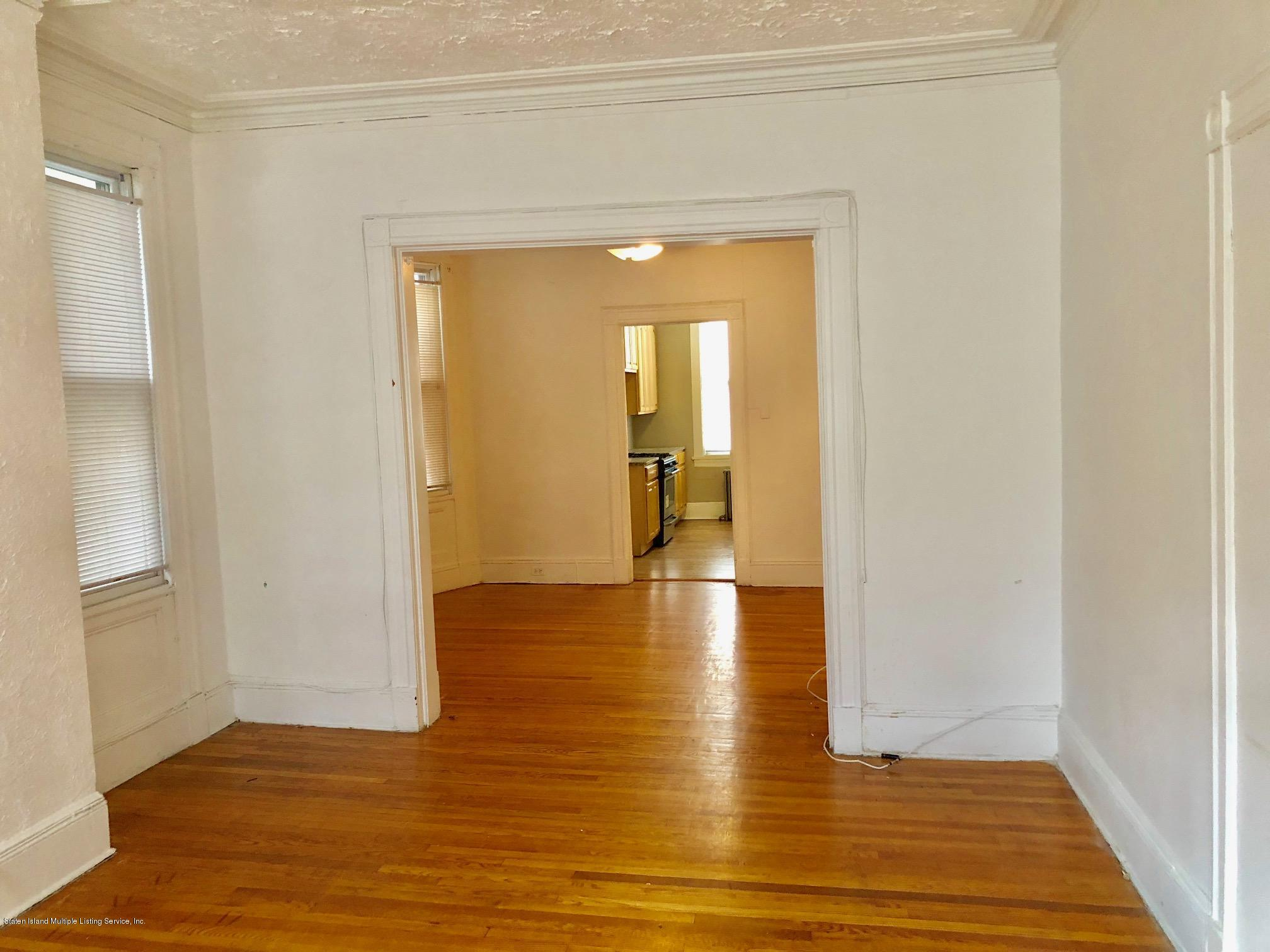 Two Family - Detached 84 Westervelt Avenue  Staten Island, NY 10301, MLS-1120994-6