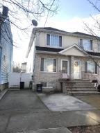 228 Anderson Street, Staten Island, NY 10305