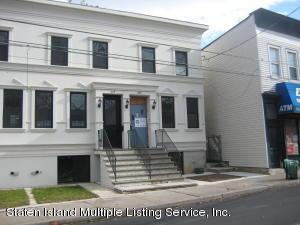 451 Clove Road, Staten Island, NY 10310