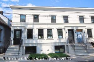 447 Clove Road, Staten Island, NY 10310