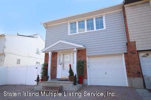 994 Arthur Kill Road, Staten Island, NY 10312