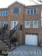 54 Buffington Ave, Staten Island, NY 10312