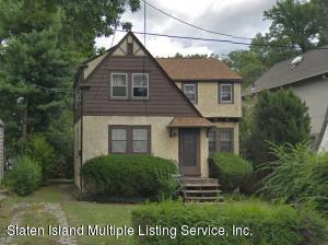 183 Cleveland Avenue, Staten Island, NY 10308