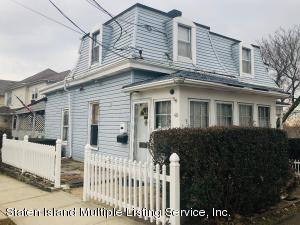 48 Tacoma Street, Staten Island, NY 10304
