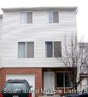 110 Emily Lane, Staten Island, NY 10312
