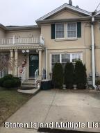 672 Britton Avenue, Staten Island, NY 10304