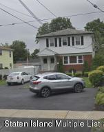 3240 Amboy Road, Staten Island, NY 10306