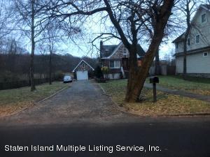 233 Bayview Avenue, Staten Island, NY 10309