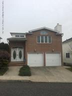 73 Dexter Avenue, Staten Island, NY 10309