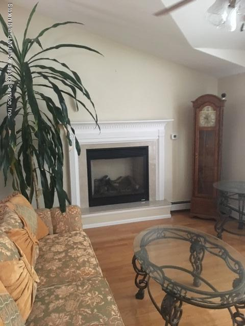 Two Family - Detached 73 Dexter Avenue  Staten Island, NY 10309, MLS-1124805-2