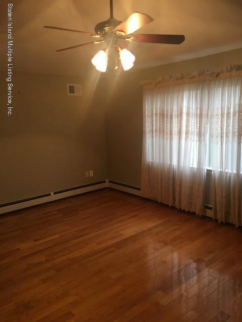 Two Family - Detached 73 Dexter Avenue  Staten Island, NY 10309, MLS-1124805-5
