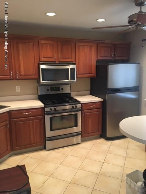Two Family - Detached 73 Dexter Avenue  Staten Island, NY 10309, MLS-1124805-10
