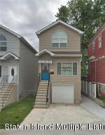 145 Winter Avenue, Staten Island, NY 10301