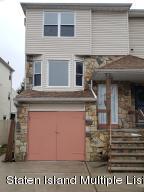 32 Field Street, Staten Island, NY 10314