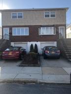202 Kirshon Avenue, Staten Island, NY 10314