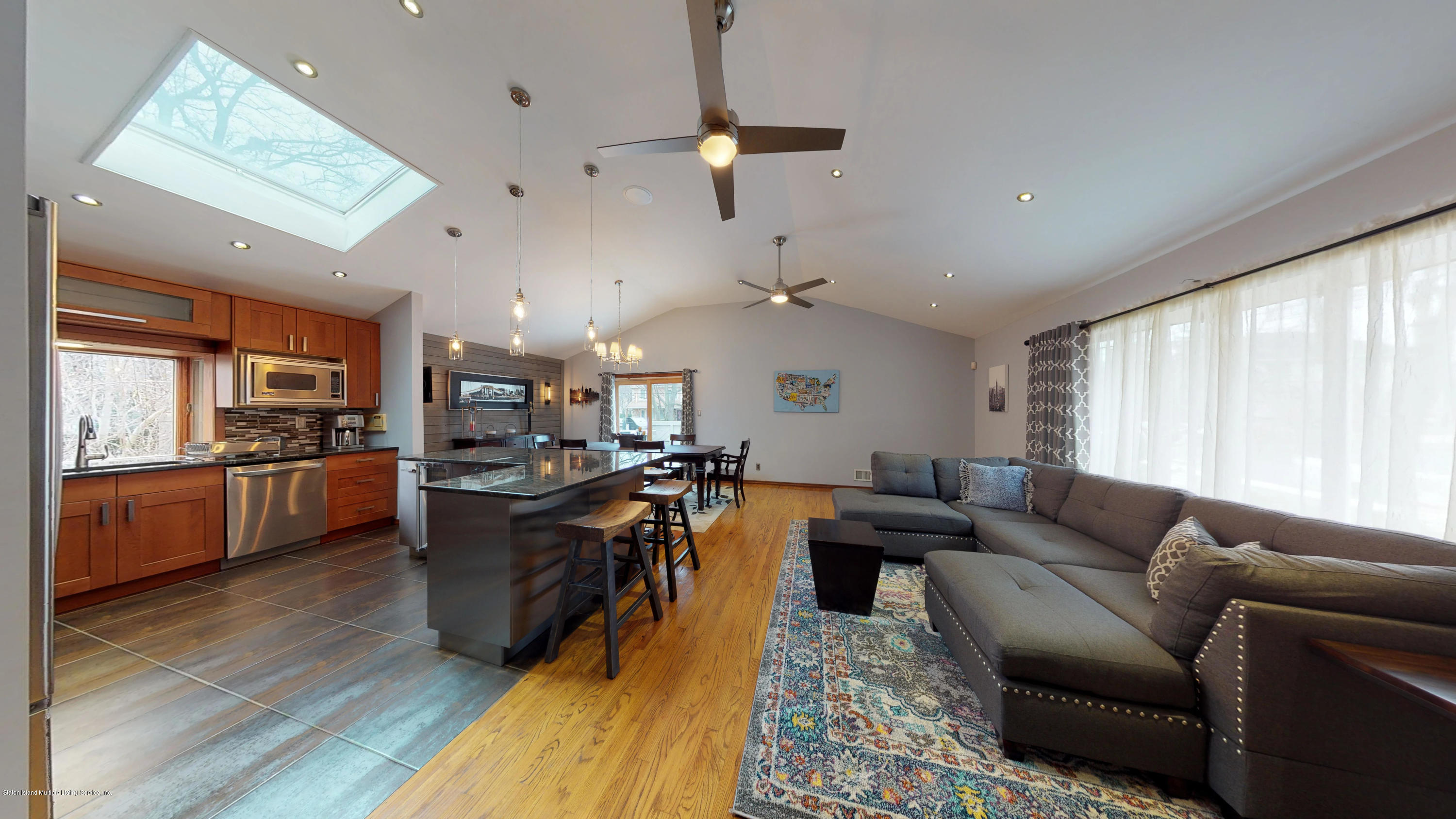 Single Family - Detached 8 Bland Place  Staten Island, NY 10312, MLS-1124910-6