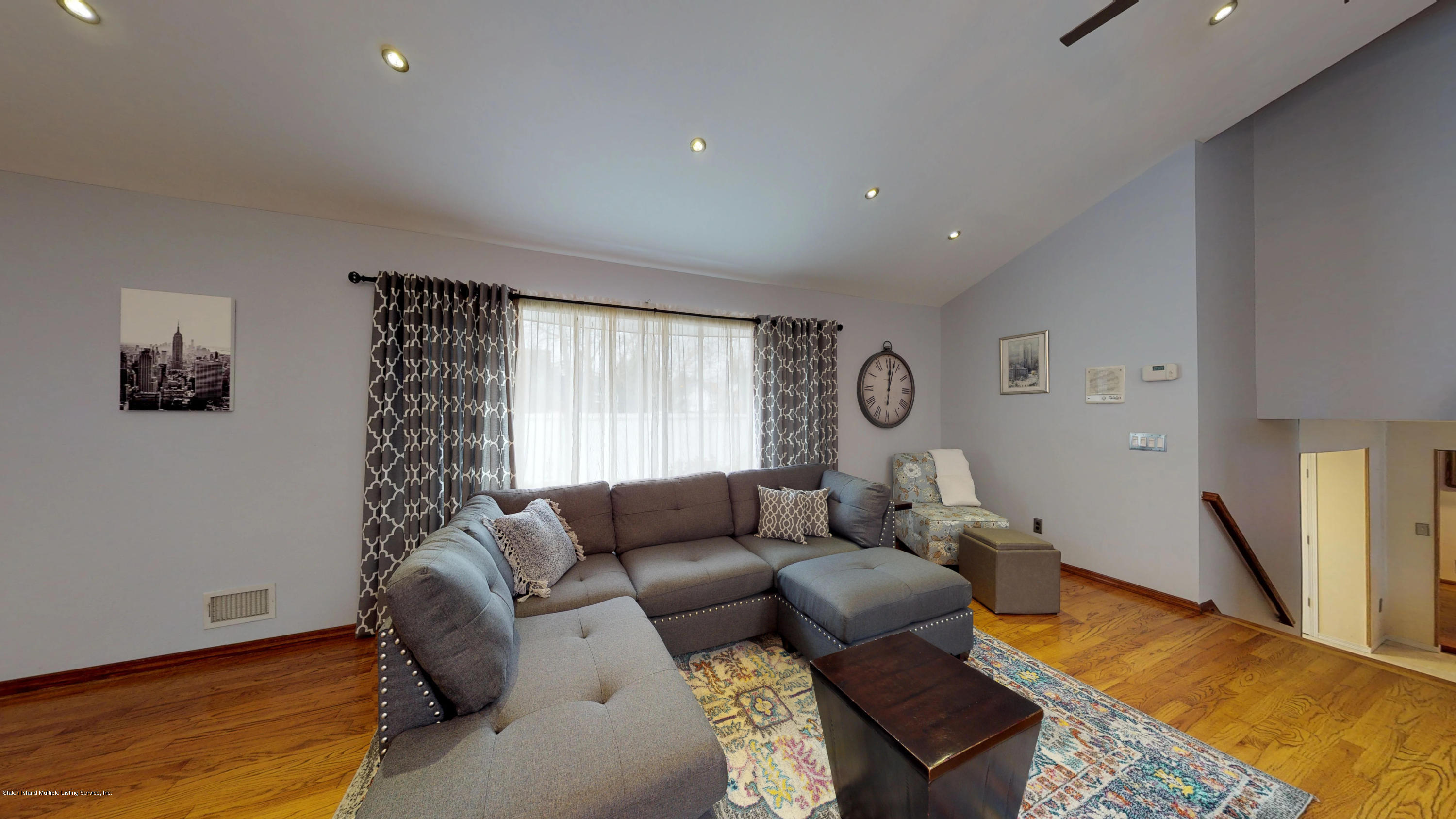 Single Family - Detached 8 Bland Place  Staten Island, NY 10312, MLS-1124910-9