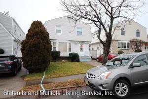 195 Ramapo Avenue, Staten Island, NY 10309