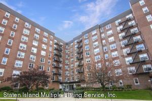 350 Richmond Terrace, 5m, Staten Island, NY 10301