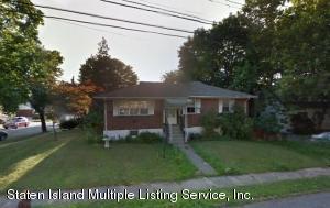 600 Metropolitan Avenue, Staten Island, NY 10301
