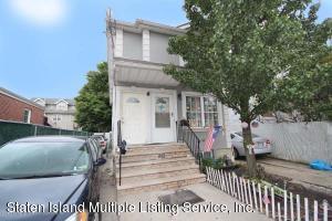 328 Broadway, Staten Island, NY 10310