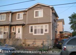 214 Colony Avenue, Staten Island, NY 10306