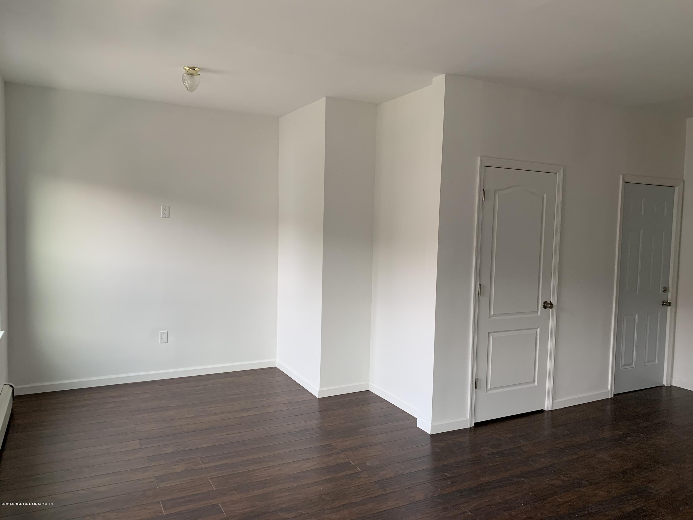 Two Family - Detached 69 Gordon Street  Staten Island, NY 10304, MLS-1124482-22