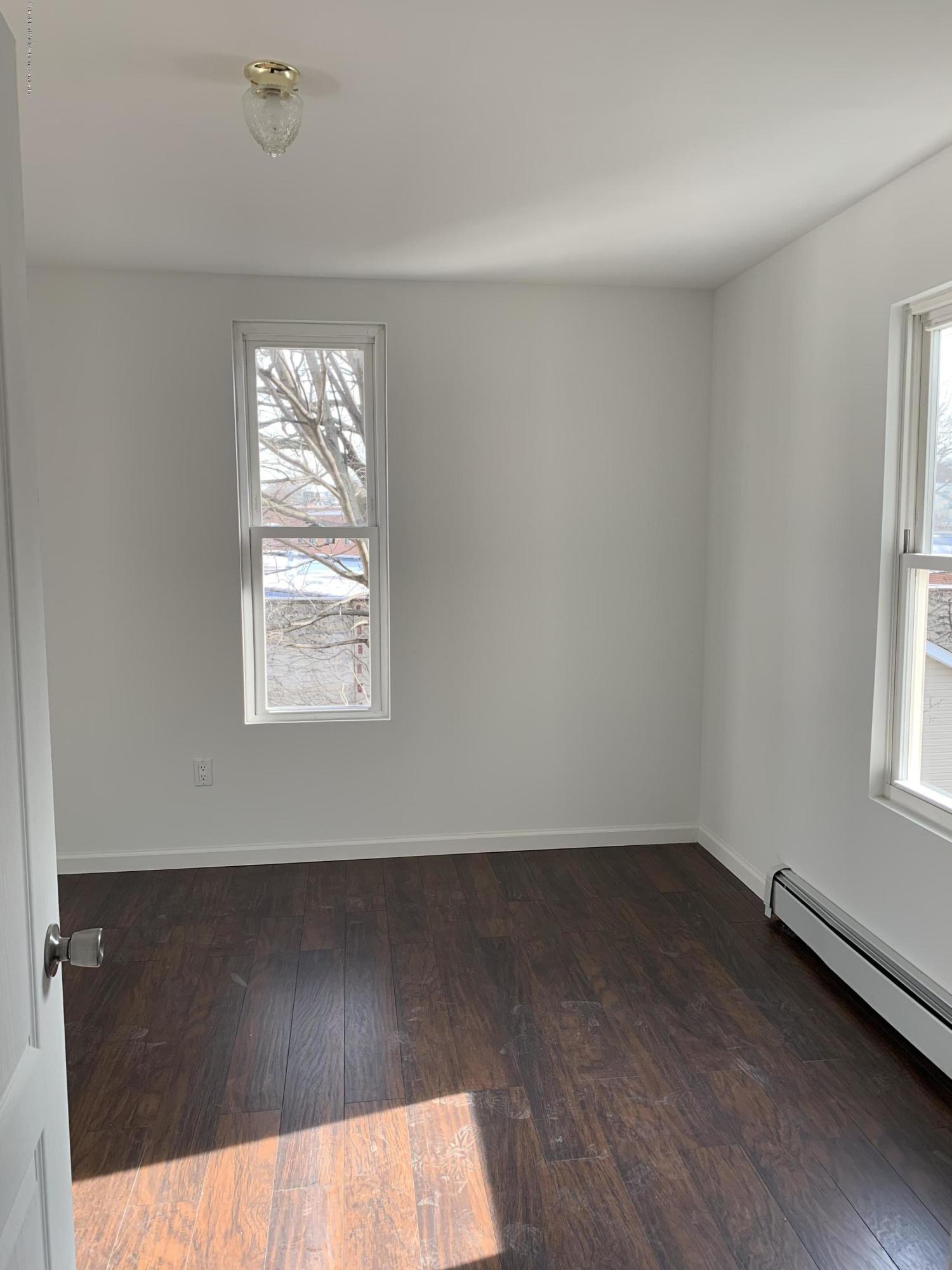 Two Family - Detached 69 Gordon Street  Staten Island, NY 10304, MLS-1124482-27