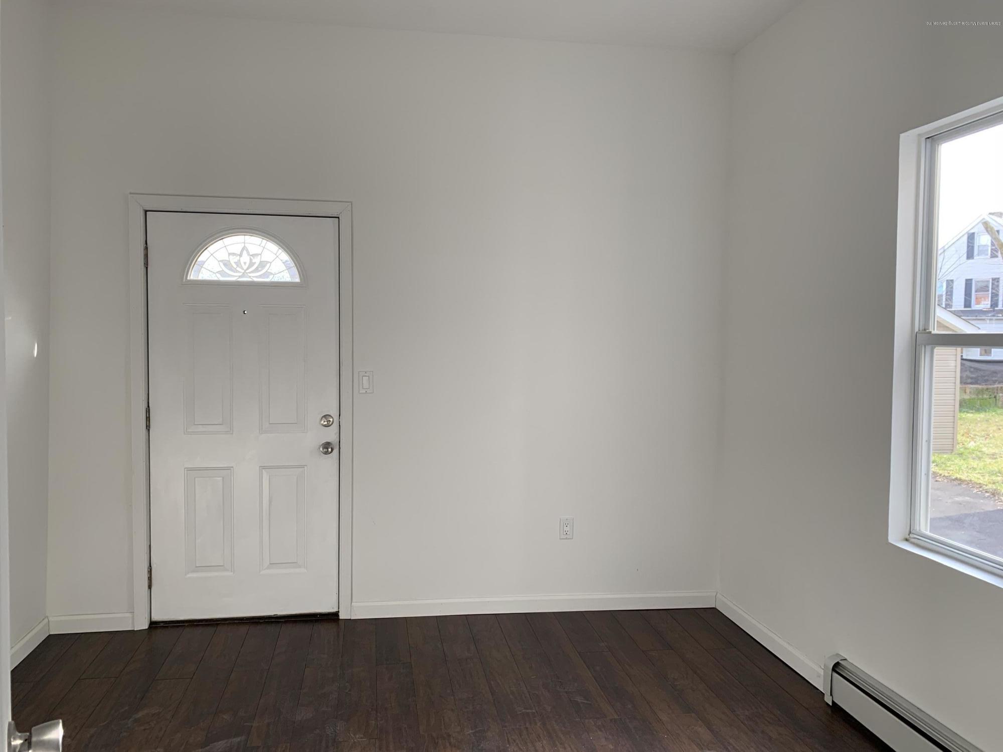 Two Family - Detached 69 Gordon Street  Staten Island, NY 10304, MLS-1124482-16